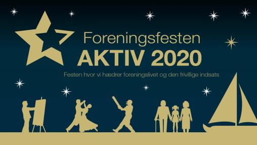 Nominering til Årets Initiativ 2019